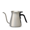 SCS POUR OVER KETTLE coffee carafe matt