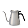 SCS POUR OVER KETTLE coffee carafe mirror