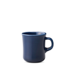 SCS Mug Color Navy