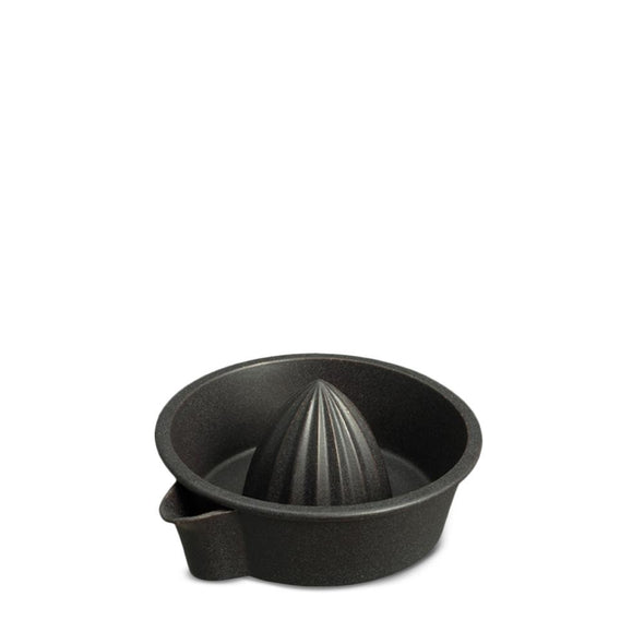 TAKU Lemon Squeezer Black