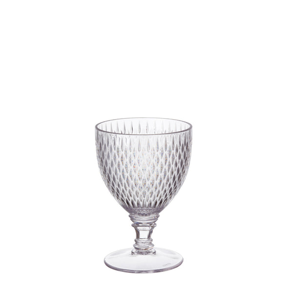 ROSETTE Wine Glass
