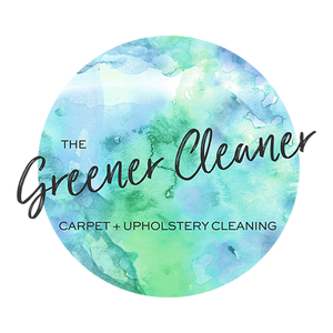 Greener Cleaner Green Carpet Cleaning Michigan
