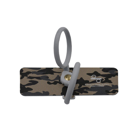 Camo bar - Phone holder & stand