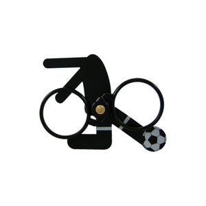 Soccer - Phone holder & stand