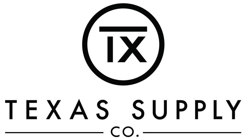 Texas Supply Co.