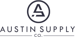 Austin Supply Co.
