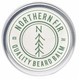 Northern Fir | Beard Balm