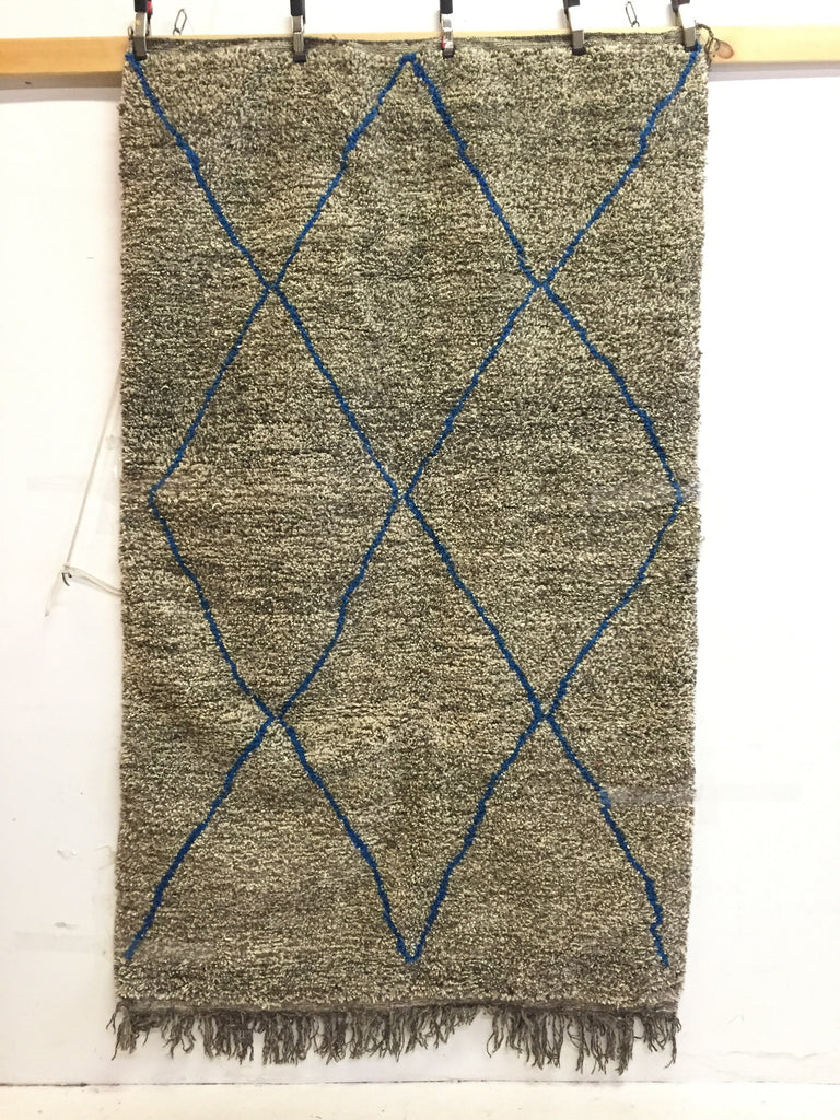 light area rugs gray reviews windows birch pdp lane rug bryant