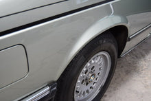BMW E24 SIDE PINSTRIPES 635 CSI SIDE COACHLINES