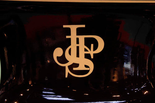 JOHN PLAYER SPECIAL DECAL FOR LOTUS CARS