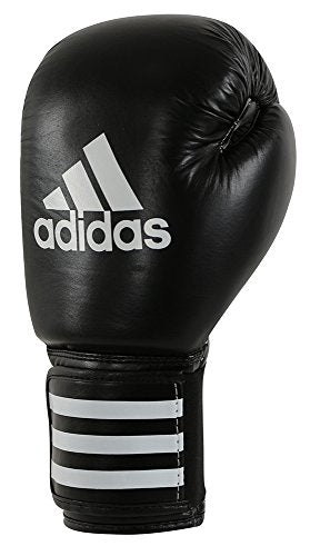 factory outlets official supplier exclusive range adidas Performer Boxing Gloves ClimaCool