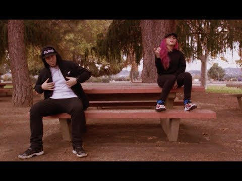 [WATCH] COLE Z & DJ HOPPA - LOVE YOURSELF (FEAT. GAVLYN) MUSIC VIDEO