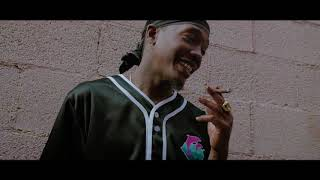 [WATCH] DEMRICK & DJ HOPPA FEAT. DIZZY WRIGHT & REEZY - LOOKING OUT (MUSIC VIDEO)