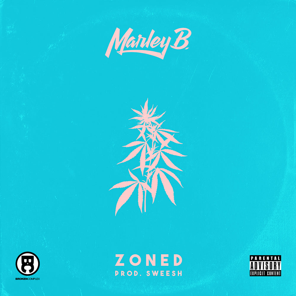 Zoned (Single)