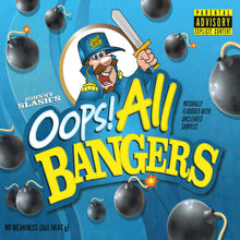 Oops! All Bangers (Album)