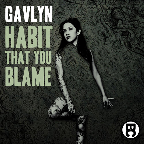 Habit That You Blame (Album)