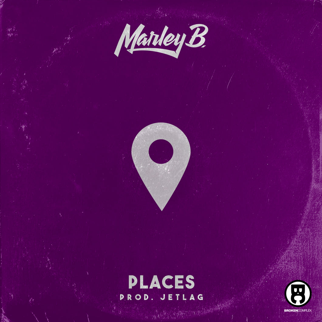 Places (Single)