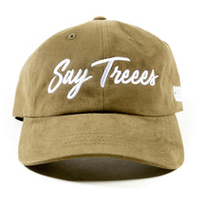 "Say Treees ""The Good King"" Hats"