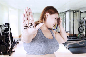 Learn How to Overcoming Your Fear of Fat