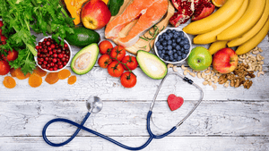 Now You Can Have a Heart Healthy Meal Plan Delivered in St. Louis