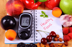 How a Ketogenic Meal Plan Can Control Your Diabetes