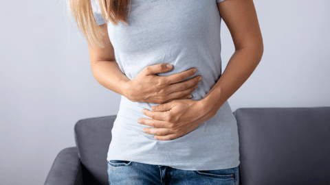 IBS can cause serious, and often debilitating, symptoms. Low FODMAP diets can help.