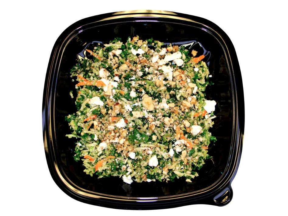 Integrity Salad - Pure Plates Healthy Salads for delivery or takeout near St. Louis