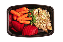 Pan Roasted Rosemary Chicken - Healthy Chicken Dishes in St. Louis for delivery or takeout