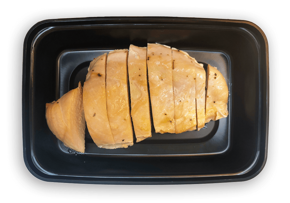 Chicken Breast - 6oz