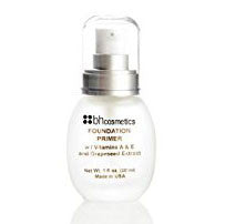 BH COSMETICS Foundation Primer