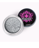 SUGARPILL Loose Eyeshadows