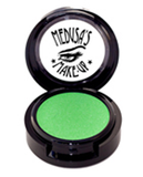 MEDUSA'S MAKE-UP Electro Lidschatten