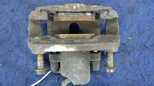 2003 2004 2005 Range Rover Driver Front Left Side Brake Caliper OEM