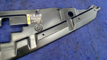 2010 2011 2012 Chevy Camaro Front Radiator Upper Sight Shield Shroud Cover OEM