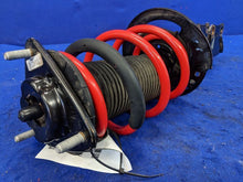 2015-2017 Ford Mustang GT Right Strut Front Coupe GT Without Performance Package