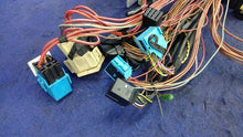 2003 2004 2005 Range Rover Land Rover OEM Engine Wiring Harness