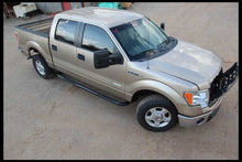 2009-2014 Ford F150 PickupTruck Driver Left Side Front Door Electric Assembly