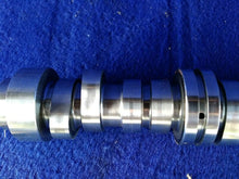 2010-2015 Chevrolet Performance FACTORY AUTO Hydraulic Roller Cam Camshaft L99