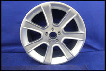 New 2005-2009 Ford Mustang Saleen Silver 20x9 20 x 9 Wheel Authentic old stock