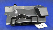 2009 2010 2011 2012 2013 2014 Cadilliac CTS-V Glove Box Right Side OEM Passenger