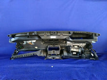 2010-2011 OEM CHEVROLET CAMARO SS DASH PAD PANEL ASSEMBLY BOSE AUDIO UQA