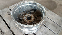 2015-2017 Ford F150 Pickup Truck OEM Wheel 18x7-1/2 Aluminum 6 Spoke Chrome
