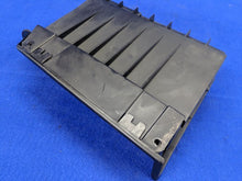 2002 Ford F150 02-04 Mountaineer 02-03 Explorer Am-Fm-Cd 6 Disk Audio Radio