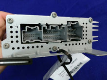 2010-2011 CAMARO FACTORY OEM AMP/ AUDIO EQUIPMENT AMPLIFIER COUPE ID 92244414