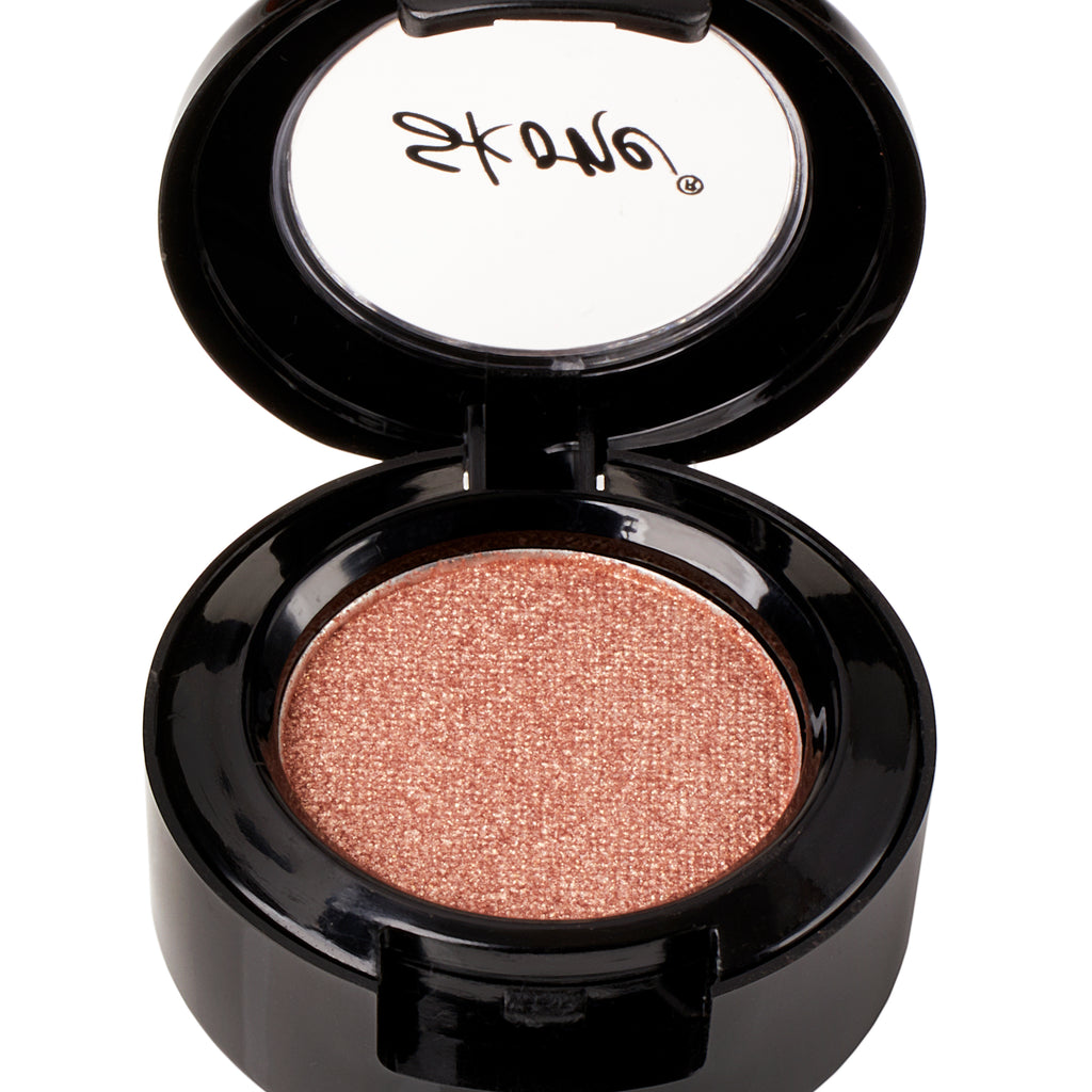 Gems Eye Shadow
