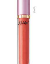 Luxe Lip Gloss