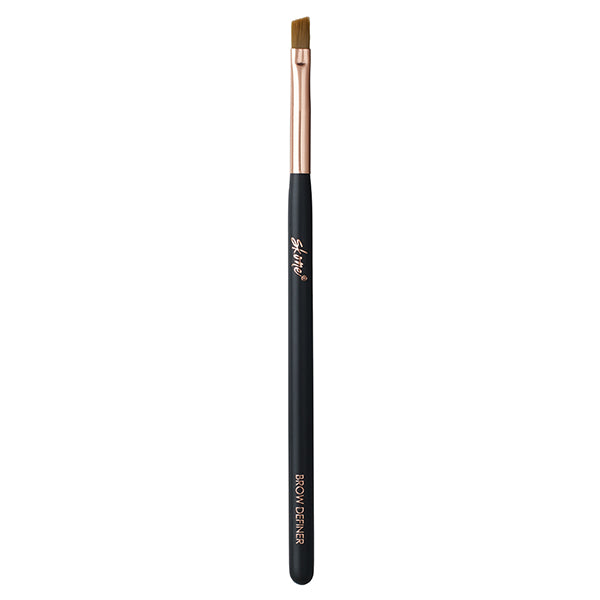 Brow Definer Brush