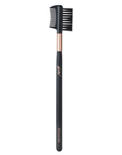 Brow/Lash Brush