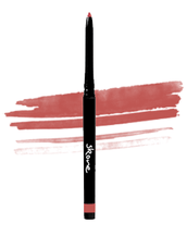Automatic Long Lasting Lip Liner