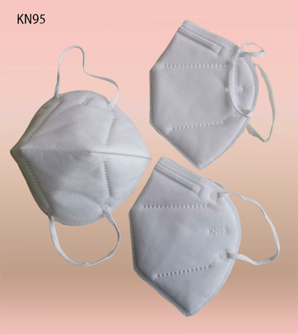 KN95 Mask - 2 masks for $7